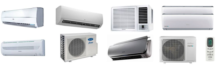 reparacion de aire acondicionado en madrid tlf 914 061